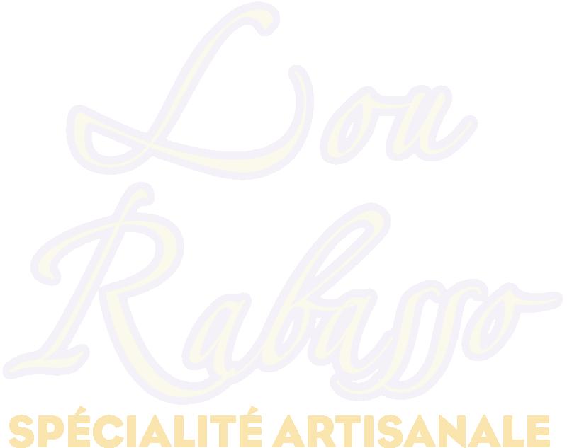 Lou Rabasso